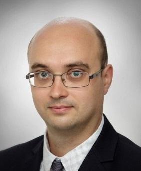 Николай Монтиле