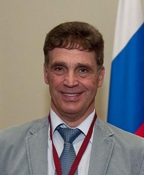 Александр Шафир