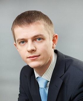 Александр Бороухин