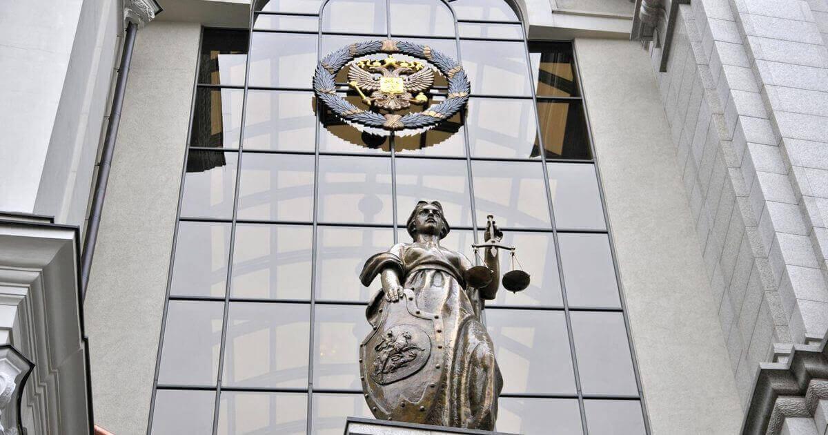 Определение Верховного Суда РФ от 30.06.2020 № 310-ЭС19-27004 (дело № А68-13427/2018)